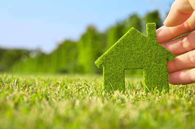 https://www.aspirationfacades.co.uk/wp-content/uploads/2015/06/photodune-2437588-eco-house-concept-m.jpg