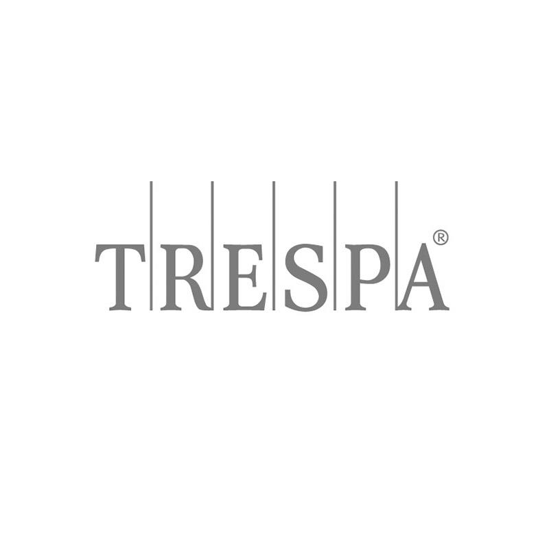 Trespa-Logo.jpg